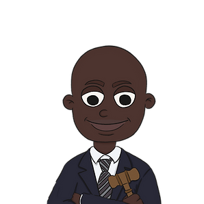 7_Lawyer_no-background.png
