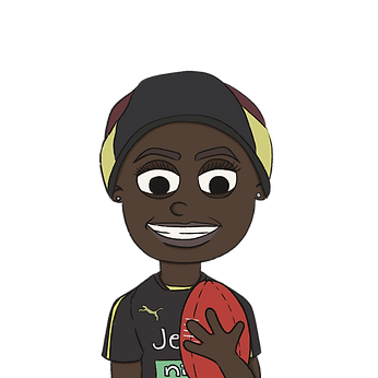 10_aflw Player_no-background..png