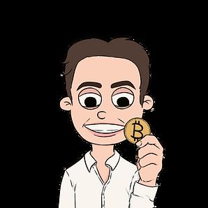 9_cryptocurrency entrepreneur_no-backgro
