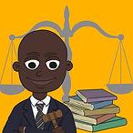 7_Lawyer_w-background.jpg