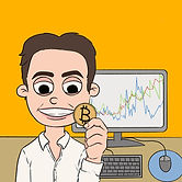 9_cryptocurrency entrepreneur_w-backgrou