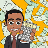 1_Tax advisor_w-background.jpg