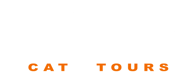 Alpine cats logo WHT final.png