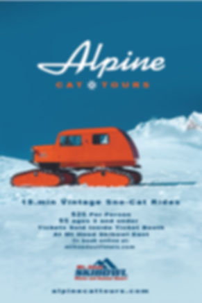 alpine postcard v3.jpg