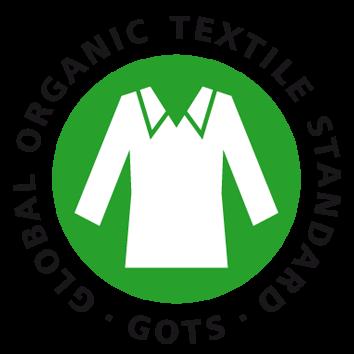 GOTS : le label textile le plus fiable ?