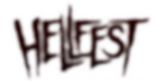 Logo Hellfest.png