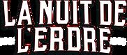 Logo NDE.png