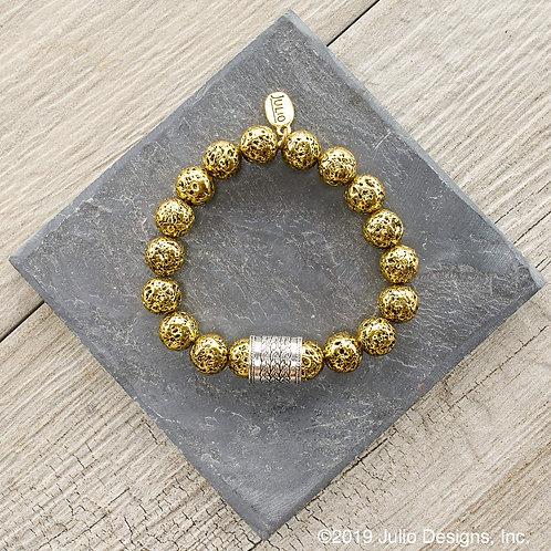 Bergamot  A - Bracelet