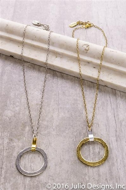 Army - Necklace