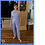 Thumbnail: French Terry Casual Jumpsuit