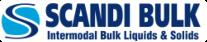 Scandi Bulk AB