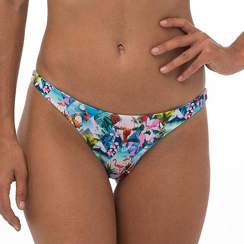 Cheeky Bikini Pant Bahamas