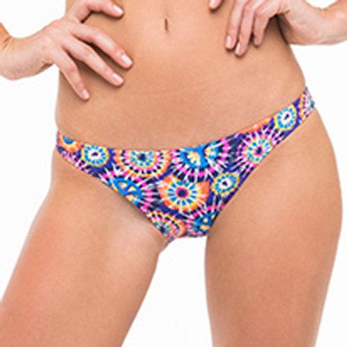 Cheeky Bikini Pant Peace