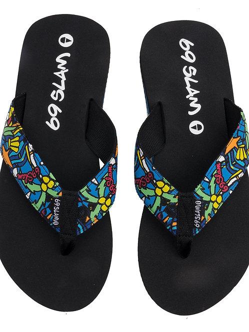 Flip Flops Pica Summer