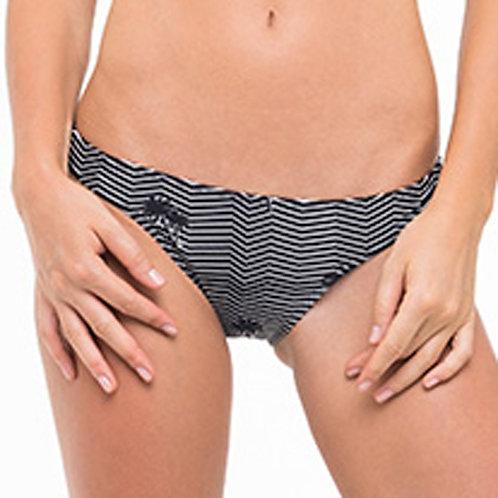 Cheeky Bikini Pant Island Daze