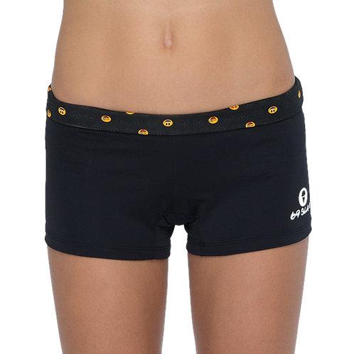 Buddhi Shorts Emojis