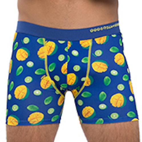 Boxershorts Mango