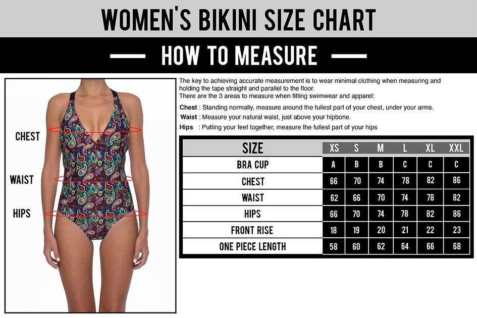 WOMEN_SIZE_CHART_1.jpg