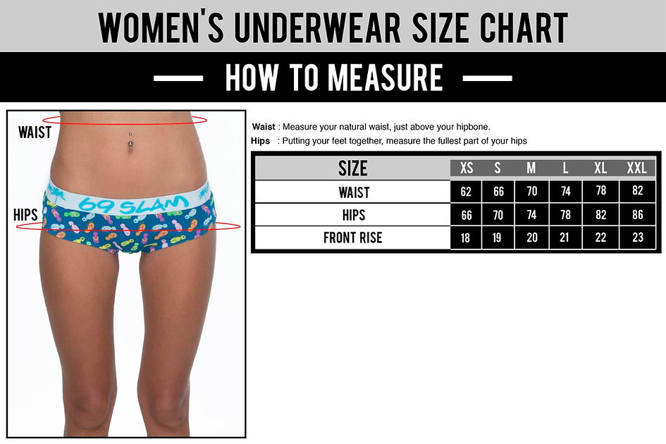 WOMEN_SIZE_CHART_4.jpg