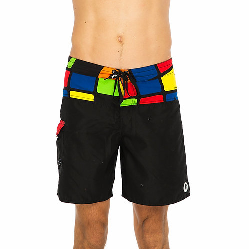 Boardshorts Other Square