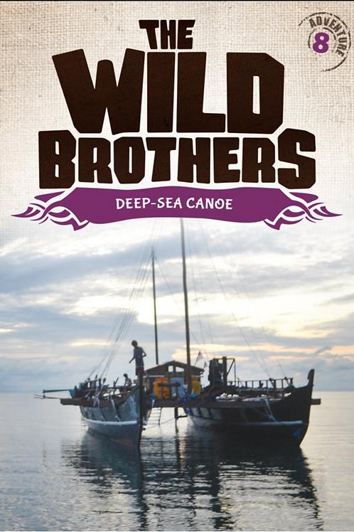 Deep-Sea Canoe