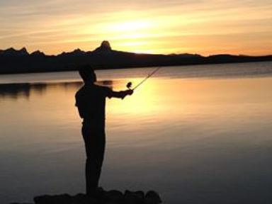 Brant fishing.jpg
