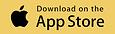 apple-app-store-badge-1.png