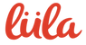 LUA-logo (1).png