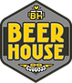 beer-house-logo.png