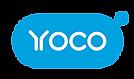 yoco-logo.png