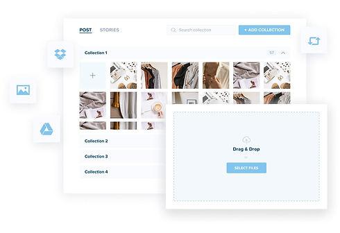 feature-media-managment-l_x2.jpg