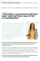 Thrive Global %7C Crystal.png