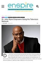 Enspire- Dr. Wynn.png