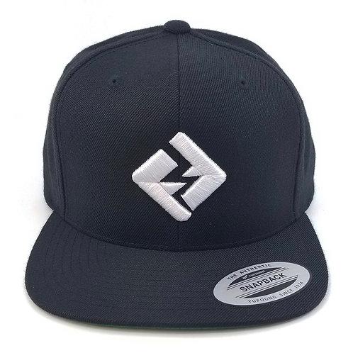 Unisex Ferrigno FIT Snapback Hat