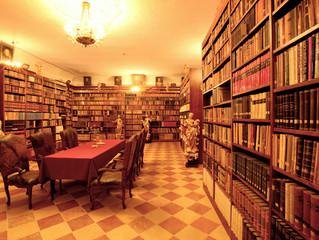 Riflessioni sul canone del Novecento letterario italiano in Croazia
