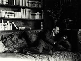 Il Decadentismo: una nozione storiografica italiana tra critica e storie della letteratura