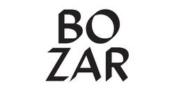 bozar-og-default
