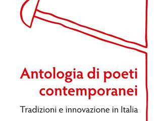 Le antologie di poesia in Italia nel XXI secolo: note per un primo bilancio