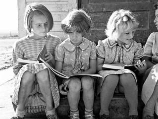 Manuali per le scuole