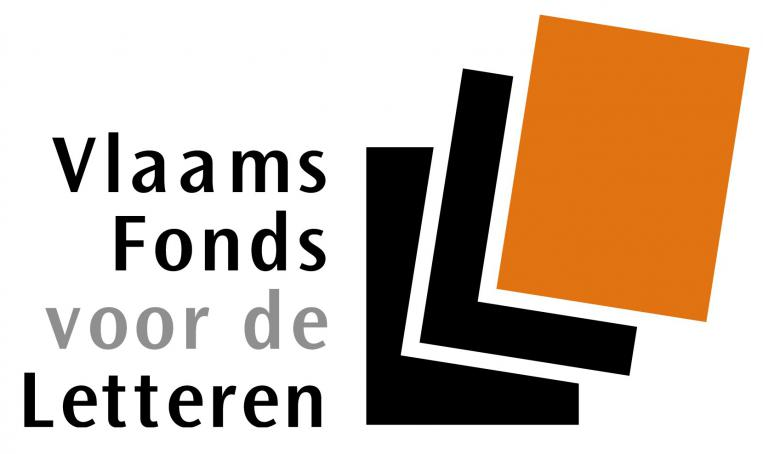 logo_vlaams_fonds_in_kleur_feb04_0