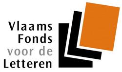 logo_vlaams_fonds_in_kleur_feb04_0