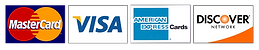 visa-mastercard-discover-american-expres