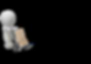 purch-logo.png