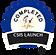 badge-5187-91x90.png