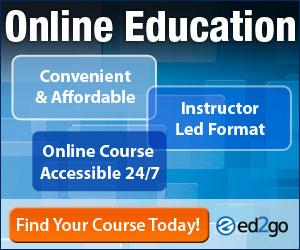 300x250-online-edu.png