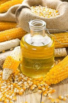 corn-oil-crude-500x500.jpg