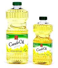 canola-oil-1147600.jpg
