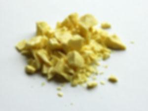 sulfur.jpg