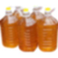 crude-sunflower-oil-500x500.jpg