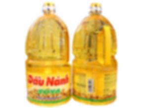 Soya_Oil.jpg_350x350.jpg